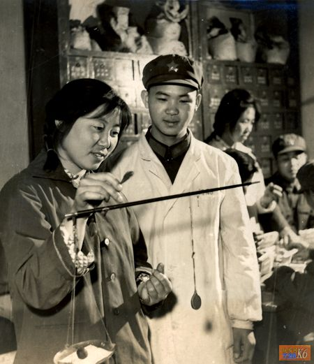 中国八十年代老照片,中国八十年代,中国八十年代 ...